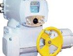 Специалисты ОАО «АБС ЗЭиМ Автоматизация» провели переговоры с ООО «ТомскНИПИнефть» по вопросу применения отечественных электроприводов на ключевых объектах института