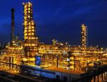 На базе Омского НПЗ ПАО Газпром нефть прошел семинар по управлению надежностью оборудования