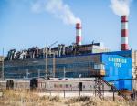 ПАО «Сахалинэнерго» готовится к приему выпускников энергетических ВУЗов для эксплуатации Сахалинской ГРЭС-2