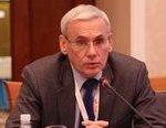 Доклад В.Б. Иванова («Ленгипроинжпроект») – «Роль проектных организаций в определении отечественных изготовителей продукции для нужд инженерно-энергетического комплекса»