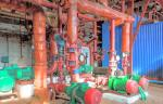 «Примтеплоэнерго» реализует новую программу по реконструкции систем теплоснабжения Приморского края