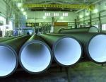Группа ПОЛИПЛАСТИК разработала проект нового свода правил для систем водоснабжения и канализации