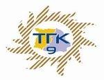 В филиале ОАО «ТГК-9» «Пермский» дан старт ремонтной кампании 2014 года
