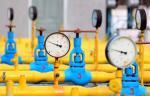 Глава «Газпрома» и врио губернатора Хабаровского края подписали новую программу газификации