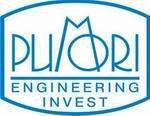 Пумори-инжиниринг инвест принимает участие в Арматуростроительном форуме