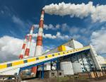 СГК проводит реконструкцию высоковольтного оборудования Беловской ГРЭС