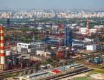 Группа ГМС оборудует строящиеся установки Московского НПЗ современными насосными агрегатами