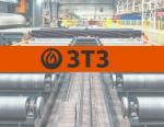 Загорский трубный завод подводит результаты производственной деятельности в первом полугодии