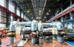 СГК рассказала о ходе реализации ремонтной программы 2020 года на Бийской ТЭЦ