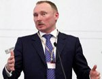 Генеральный директор СГК доложил на совещании у Председателя Правительства о ходе работы по упрощению доступа к энергетической инфраструктуре