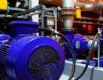 Эксперты оценили объем российского рынка насосного оборудования