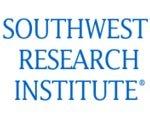 Юго-Западный исследовательский институт США (SwRI) начал испытания трубопроводной арматуры на новом оборудовании на соответствие стандартам API, ASME, ANSI и ISO