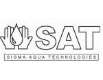 «Сигма Аква Технолоджис» представит свои новинки на выставке «Металлообработка - 2017»