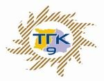 Энергетики Пермского филиала «ТГК-9» и «ПСК» отпраздновали 55-летие со дня основания системы централизованного  отопления в Перми и Пермском крае