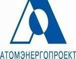 В АО «Атомэнергопроект» стоялось награждение участников создания Нововоронежской АЭС-2