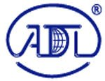 ADL представил новинки в линейке регулирующей арматуры