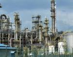 В Зауралье зафиксировали нарушение на нефтеперерабатывающем заводе
