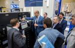 Технологии автоматизации от «Пумори» на выставке «Металлообработка-2019»