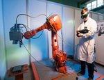В МИФИ предложили инновационный метод защиты металлических покрытий с помощью лазерной наплавки