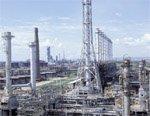 «Сибэнергомаш» произвел отгрузку оборудования для НК «Роснефть»