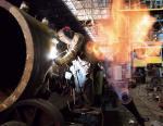 ТКЗ «Красный котельщик» продолжает инвестировать в производство