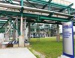 Завод «КОНТУР» отгрузил первую партию трубопроводной арматуры для нужд ОАО «Ярославнефтеоргсинтез»