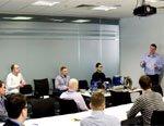 АДЛ: тренинг по сервисному обслуживанию оборудования для инженерных систем