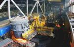 Ижорские заводы завершили первый этап опытно-конструкторских работ в рамках реализации уникального отечественного проекта