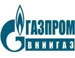 Роспатент выдал ООО «Газпром ВНИИГАЗ» очередные патенты на изобретение.