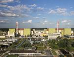 АО ИК «АСЭ» проводит закупочную процедуру для проекта АЭС «Пакш-2» в Венгрии