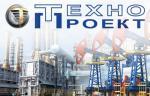 ООО НПП Технопроект примет участие в ПМГФ- 2018
