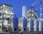 BERTSCHenergy представит новейшие технологии в области нефтепереработки