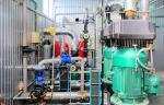 СГК может внедрить новую модель рынка тепла в Бийске