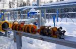 «Газпром добыча Ноябрьск» проводит внутритрубные работы на нефтепроводе «Чаянда – ВСТО»
