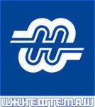 ОАО «Ижнефтемаш» увеличит производство в 2012 году почти на 20%
