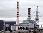 До конца года на строительстве Курской АЭС-2 планируется освоить 6,5 млрд рублей