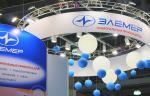 НПП «ЭЛЕМЕР» примет участие в «Нефть и газ Узбекистана – Oil & Gas Uzbekistan»