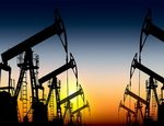 Разведка нефтяных месторождений упала до самого низкого уровня за 60 лет