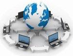 Владельцев сайтов обяжут указывать свои контактные данные. Комментарий от ПТА Армторг.ру