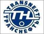 АК Транснефть начала строительные работы по расширению нефтепровода КТК