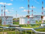 «Транснефть – Верхняя Волга» ввела в эксплуатацию очистные сооружения на НС «Нагорная»