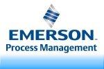 Emerson запустили новую линейку трубопроводной арматуры