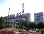 Главный инженер Красноярской теплотранспортной компании Александр Харюзонов рассказал о плане СГК по развитию системы теплоснабжения Красноярска до 2030 г.