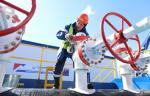 «Транснефть – Дружба» провела ремонт задвижек на нефтепроводах Брянской области за 72 часа