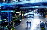 «ИННОПРОМ» рассказал о том, как прошла конференция по цифровизации производства