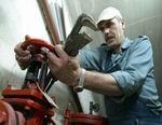 Принят закон о проведении экспертизы промышленной безопасности