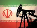 Российские компании обсуждают проекты в Иране