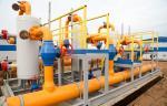 На газификацию Кабардино-Балкарии направят более 379 млн рублей