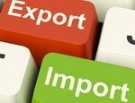 Доходы РФ от экспорта газа упали на 30%, нефти - 36%