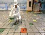 На Кольской АЭС началась плановая Партнерская проверка ВАО АЭС